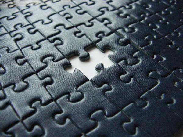 puzzle-1024x768