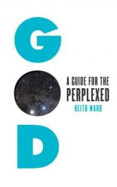 God-A-Guide-for-the-Perplexed