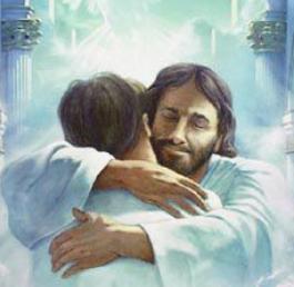 Regeneration-Meeting-Jesus