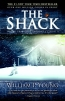 'The Shack' by William Paul Young (book review)