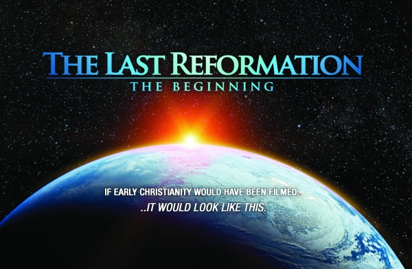 the-last-reformation