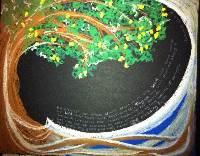 Helen painting.jpg