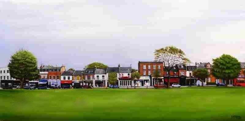 Wandsworth Common.jpg