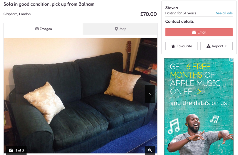 Sofa on Gumtree.png