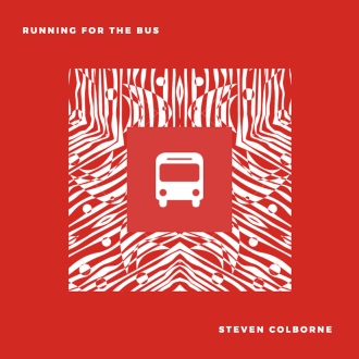 Running for the Bus