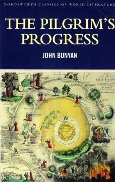 John Bunyan The Pilgrim's Progress