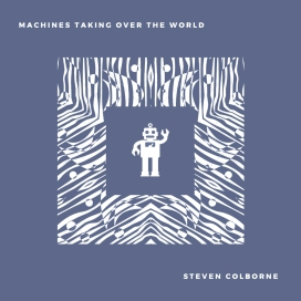 Machines Artwork