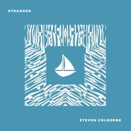 Stranded Artwork