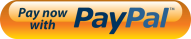 PapPal payment button 2