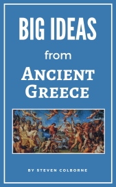 Big-Ideas-from-Ancient-Greece-Kindle