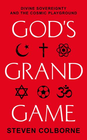 GOD'S GRAND GAME (thumbnail)