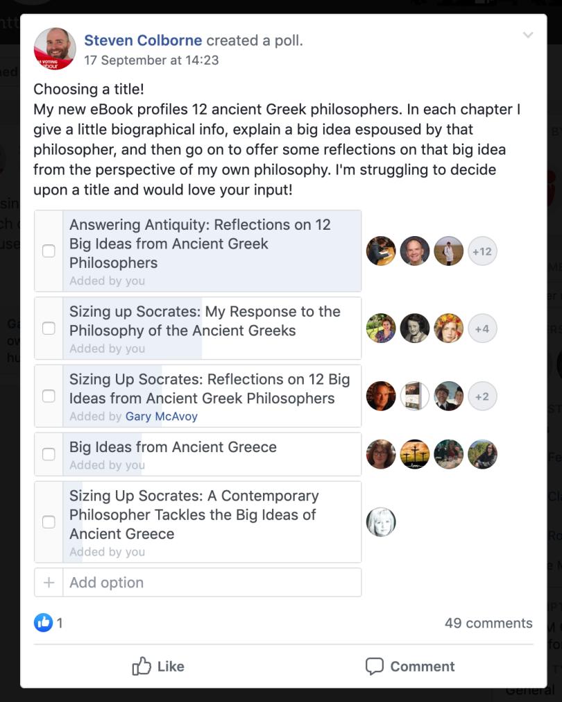 Screenshot 2019-10-10 at 21.23.02