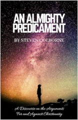 An Almighty Predicament cover thumbnail